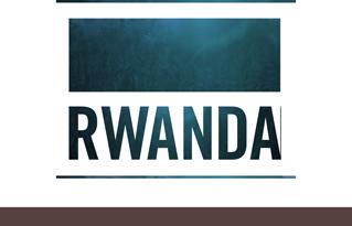 MAMARWANDA Logo