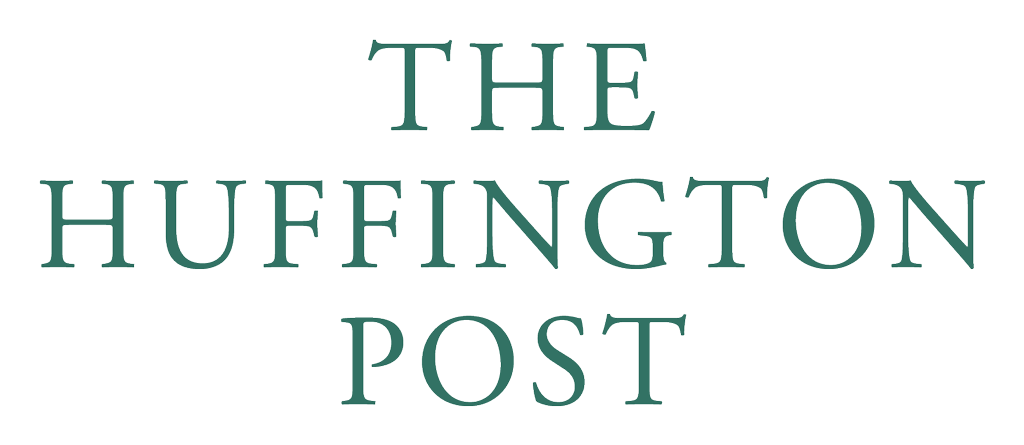 The Huffington Post - The World's Leading Ladies